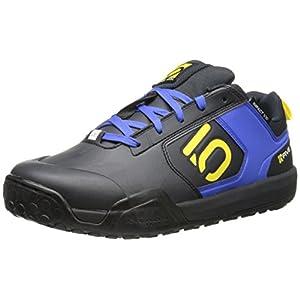 Five Ten Men's Impact VXI Bike Shoe