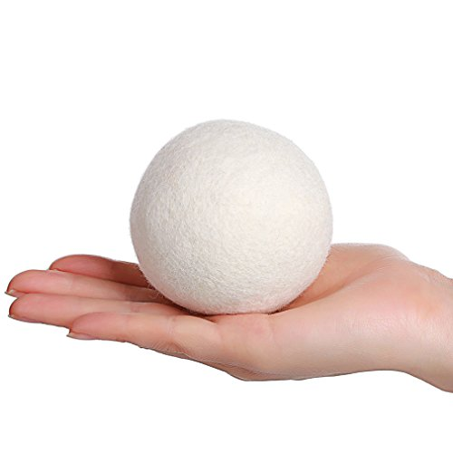 Buy essential oils for dryer balls
