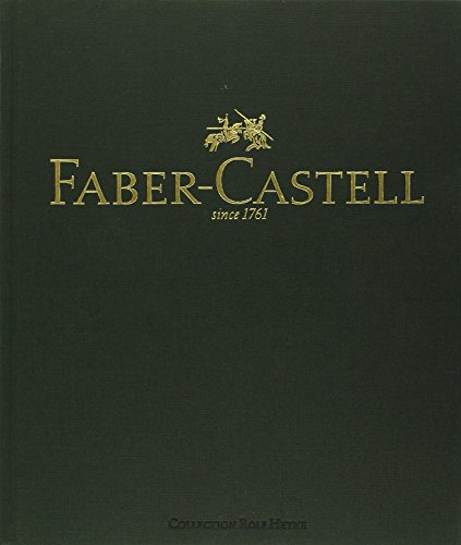 Price comparison product image Faber-Castell since 1761
