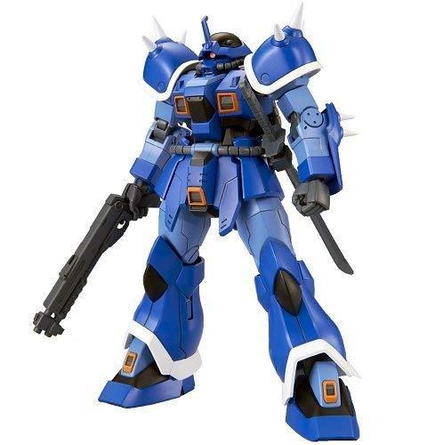 HGUC 1//144 MS-08TX Efreet