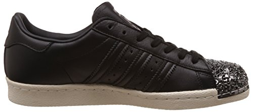 adidas 3D black MT off white Black W Originals black core Superstar core 80s 1r1qg