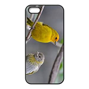 Siskins Hight Quality Plastic Case for Iphone 5s