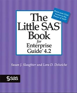 Amazon principles of econometrics 4th edition ebook r carter the little sas book for enterprise guide 42 fandeluxe Choice Image