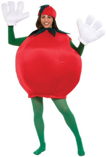Peter Alan Inc Tomato Costume product image
