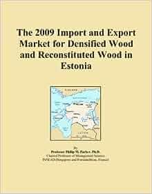 Amazing Woodworking In Estonia Pdf Woodworking In Estonia Pdf 2017 2018 Cars