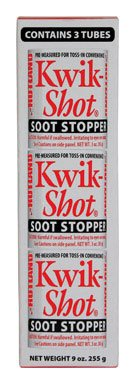 rutland-100g-soot-stopper-toss-in-canister-3-oz-each