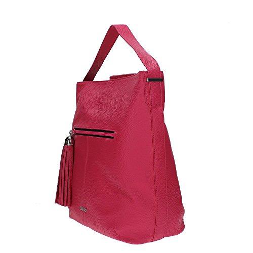 Liu Jo N16069e0086 Bolsa Mujer Pink