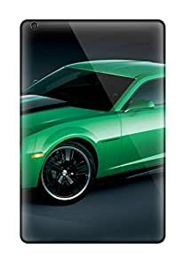 Evelyn C. Wingfield's Shop Fashionable Ipad Mini 3 Case Cover For Chevrolet Camaro Synergy Protective Case 7664290K25182037