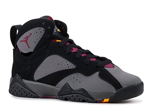03dd79e3be978e Galleon - Air Jordan 7 Retro BG - 7Y