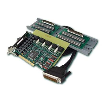 ACCES USB-IIRO-16 DRIVER FOR WINDOWS 7