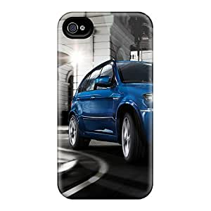 New Cute Funny Bmw X5m 2010 Cases Covers/ Iphone 6plus Cases Covers