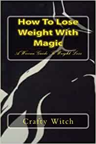 Beauty and Weight Loss Divination and free spell