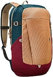 Quechua Backpack 20L