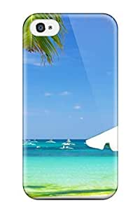 Diy Yourself Excellent Design Shutter Stock case cover AoeOhE3rZ9q Cover For Apple Iphone 4/4S Case Cover