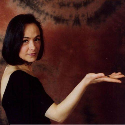 "Etude 3 Tristesse Chopin: Chopin: Étude, Op. 10 No. 3 ""Tristesse"" By Teresa Music"