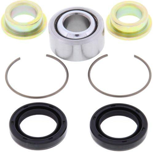 All Balls Rear Shock Seal Kit for Kawasaki KFX 450R 2008-2014