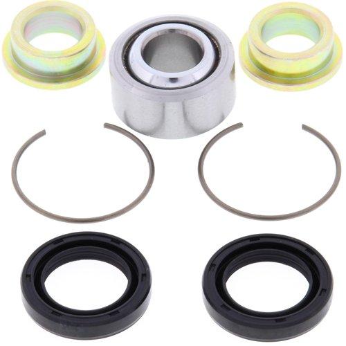 All Balls 29-1020 Rear Shock Bearing Kit