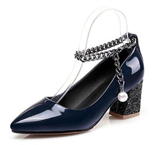 trendy schoenen