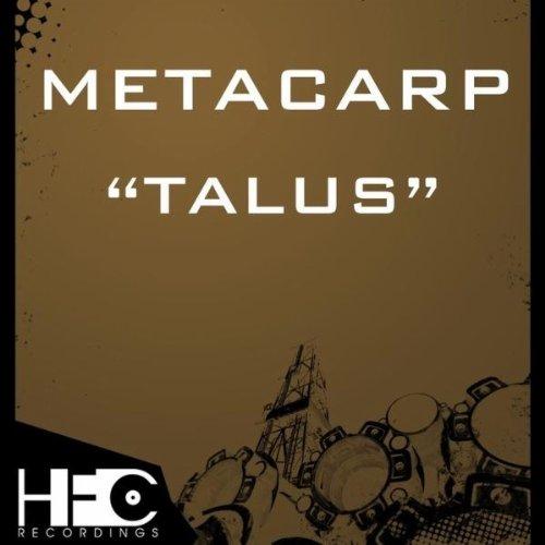 Talus bogor mp3 downloads