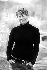 Martha Hunt Handler