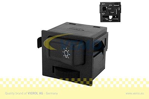 Hauptlicht Vemo V10-73-0207 Schalter