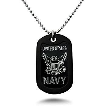 Amazon com: Kriskate & Co  Made in USA US Navy Seals Logo