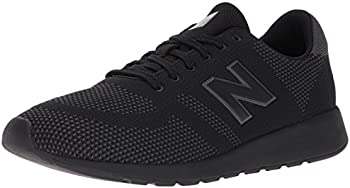 New Balance 420 Re-Engineered Mens Lifestyle Shoes