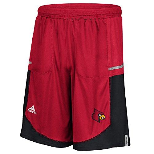 Louisville Cardinals Mens Basketball - 9