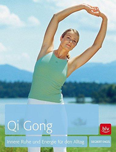 Qi Gong: Innere Ruhe und Energie für den Alltag