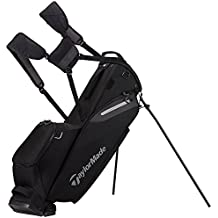 Taylor Made Flextech Lite Stand Bag - Prior Generation