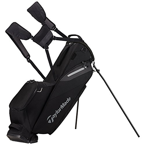 Walking Golf Bag
