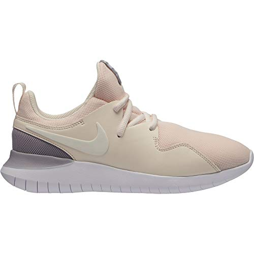 Multicolor Ice Tessen Nike Wmns Para white De Zapatillas Grey atmosphere Mujer sail guava 800 Running qzxC04
