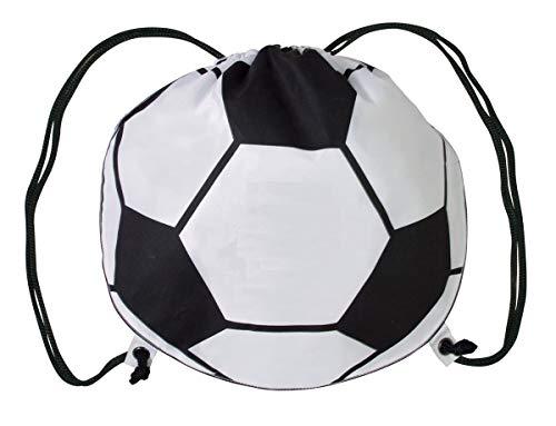 Rhinox Liverpool Salah #11 Youth Soccer Jersey Home//Away Short Sleeve Kit Shorts Kids Gift Set
