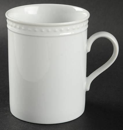crate-barrel-staccato-tea-coffee-cup-fine-china-dinnerware-3-1-4-h