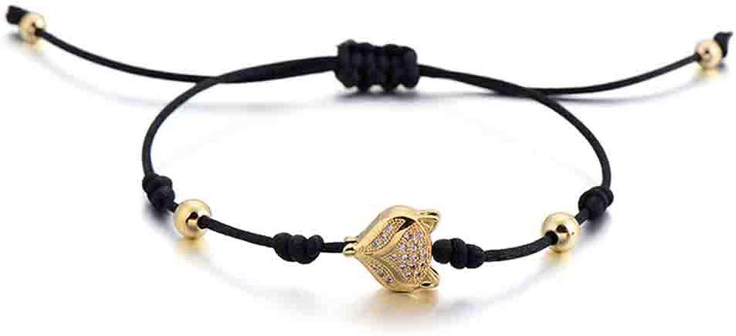 fox fox bracelet animal bracelets silver fox bracelet fox jewelry animal bracelet fox bracelets gold fox bracelet animal