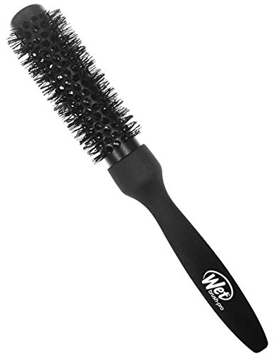 Wetbrush Pennello bagnato Blow Out 1.5 - 100 gr BWP834001Y