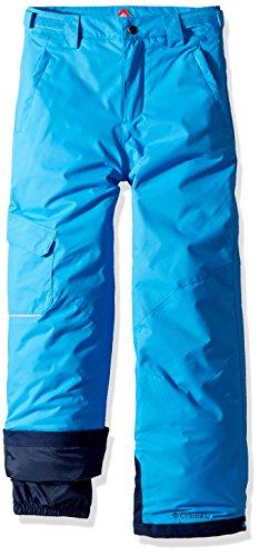 Columbia Peninsula Pantaloni Sci Bugaboo Da Donna XqXFSwr