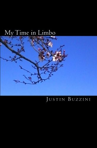 Download My Time in Limbo ebook