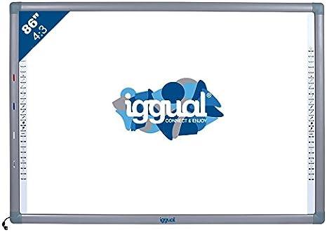 iggual IGG314371 86