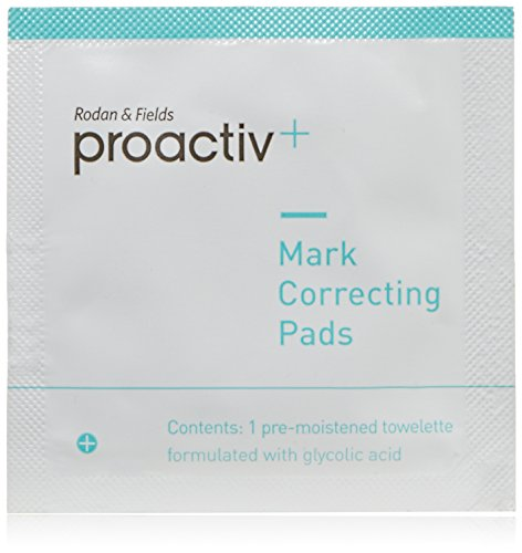 proactiv-mark-correcting-pads-15-count