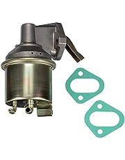 Carter M6628 Mechanical Fuel Pump
