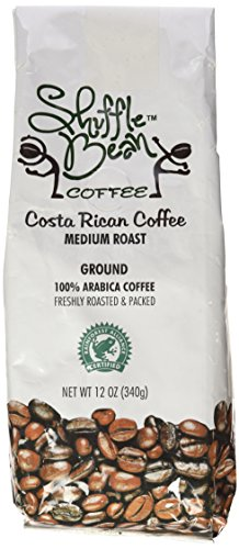 shuffle-bean-medium-roast-ground-coffee