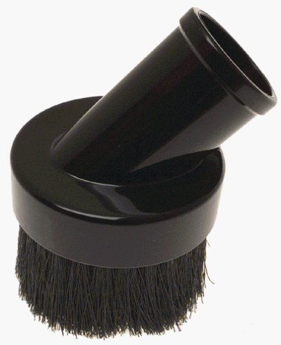 Round Brush by Shop Vac