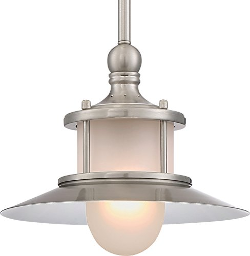 Coastal Pendant Light Fixtures