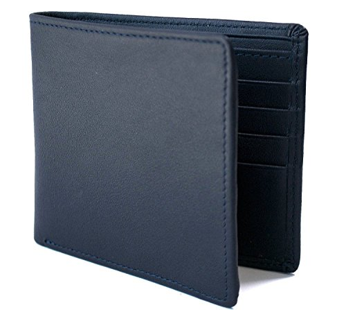 royce-leather-blocking-mens-bi-fold-with-double-id-flap