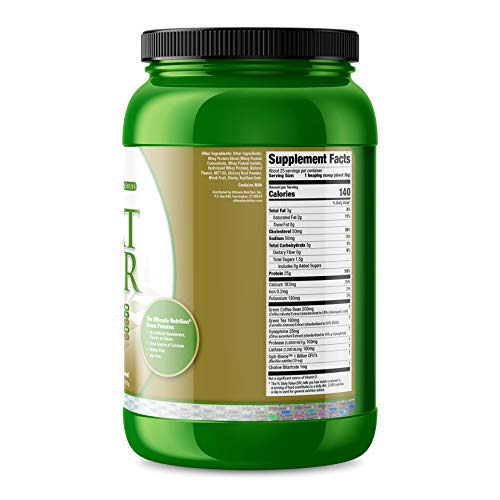 Buy whey protein for women's weight loss