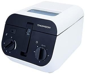 Thomson THDF50060 Freidora
