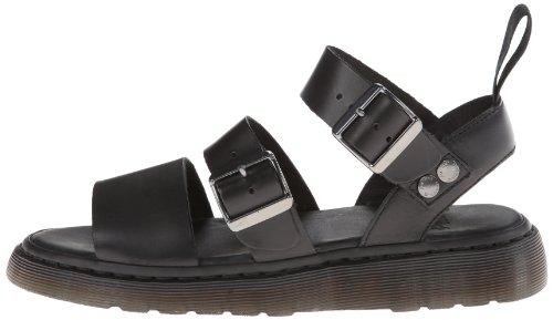 7df57a62675 Dr. Martens Men s Gryphon Gladiator Sandal - Import It All