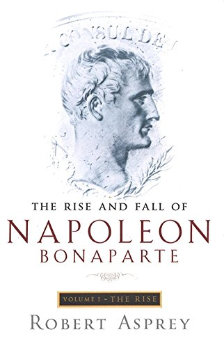 the-rise-and-fall-of-napoleon-rise-v-1