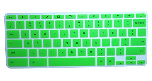Picture of a CaseBuy Acer Chromebook 14 Keyboard 753210237543